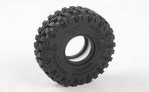 RC4WD Goodyear Wrangler Duratrac 1.55'' 4.19'' Scale Tires