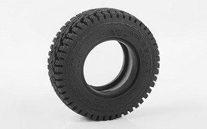 "RC4WD Milestar Patagonia A/T 1.7"" Tires"