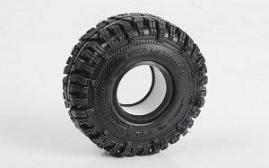 "RC4WD Interco Super Swamper TSL Thornbird 1.9"" Scale Tires"