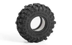 RC4WD Mickey Thompson Baja Pro X 4.19 1.7 Scale Tires