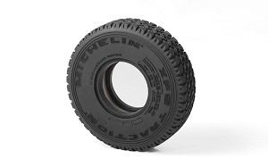 "Michelin XPS Traction 1.55"" Tires"