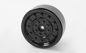 "Humvee 1.9"" Internal Beadlock Wheel"