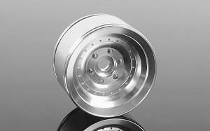 "Stocker 1.55"" Internal Beadlock Wheels"