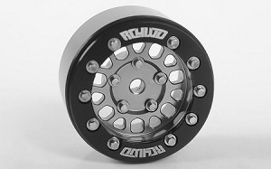 "RC4WD 1.0"" Competition Beadlock Wheels"