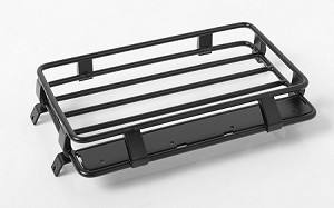 Malice Mini Roof Rack for Mojave II Body Set