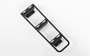Breach Steel Ladder for Gelande II D90/D110 (Black)