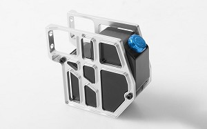 1/14 Urea Tank and Mount System for Euro Style Trucks