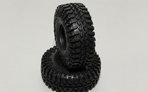 "RC4WD Interco IROK Single 1.55"" Scale Tires"