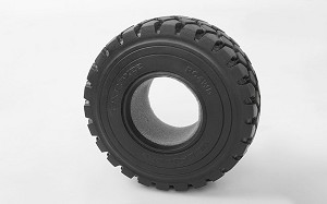 "MIL-SPEC ZXL 2.2"" Single Tire"