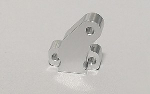 Super Bully, Bully 2.2 Upper Link Mounts (2)