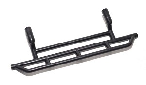 RC4WD Marlin Crawler Side Plastic Sliders for Trail Finder 2