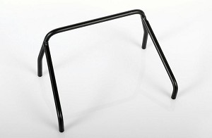 Steel Roll Bar for Trail Finder 2