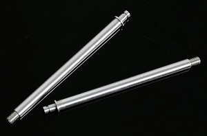 Replacement Shock Shafts for King Shocks (110mm)
