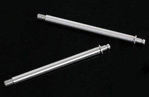 Replacement Shock Shafts for King Shocks (100mm)