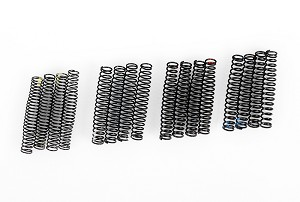 Internal Springs for ARB and Superlift 90mm Shocks