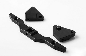 Hitch Mount for Tamiya HighLift Hilux