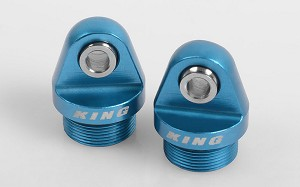 RC4WD Shock Cap for Top of King Offroad Shocks