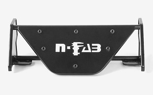 RC4WD N-Fab Front Bumper for Axial SCX10