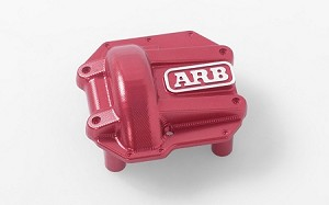 RC4WD ARB Diff Cover for Axial AR44 Axle (SCX10 II)