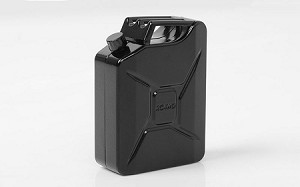 Scale Garage Series 1/10 Oil Jerry Can