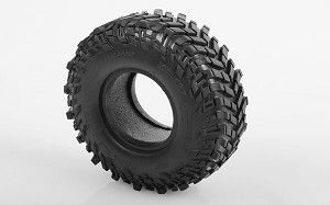 "RC4WD Mickey Thompson 1.9"" Baja Claw 4.19"" Scale Tires"