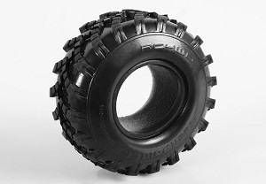 "FlashPoint 1.9"" Military Offroad Tires"