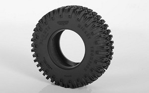 "RC4WD Mickey Thompson Narrow 2.2"" Baja MTZ Scale Tires"