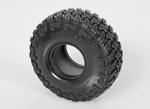 "Compass 1.9"" Scale Tires"