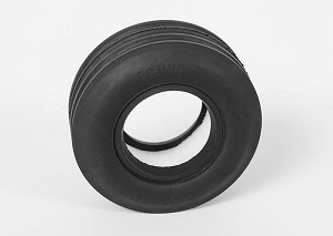 PRO/GT Tractor Puller Front Tire