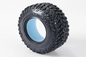 "RC4WD Mickey Thompson 2.2""/3.0"" Baja Claw TTC SC Tires"