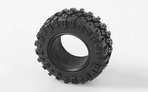 "Rock Creeper 1.0"" Crawler Tires"