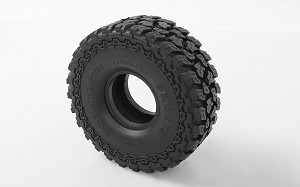 "RC4WD Mickey Thompson 1.55"" Baja ATZ P3 Scale Tires"