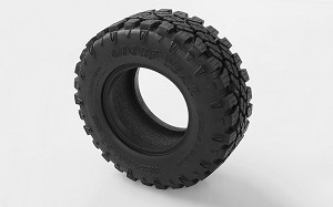 "RC4WD Goodyear Wrangler Duratrac 1.9"" Scale Tires"