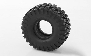 "Scrambler Offroad 1.55"" Scale Tires"