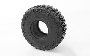 "RC4WD Goodyear Wrangler MT/R 2.2"" Scale Tires"