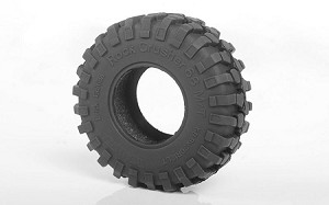 "RC4WD Rock Crusher M/T Brick Edition 1.2"" Scale Tires"