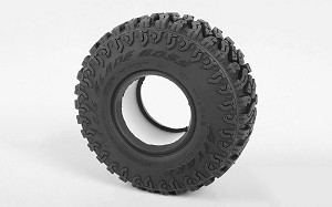 "RC4WD Atturo Trail Blade BOSS 1.9"" Scale Tires"