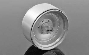 "Stocker 1.7"" Beadlock Wheels"